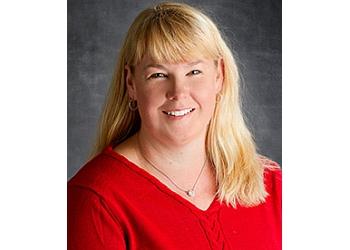 Boise City gastroenterologist Bonnie Kim Waite, MD