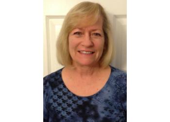 Long Beach psychologist Dr. Bonnie Wise, Ph.D