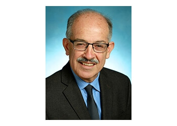Dr. Boris R. Larreta, MD