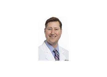 Charlotte neurosurgeon Dr. Borsellino, Samuel Richard, MD