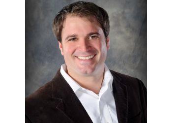 Lafayette chiropractor Dr. Brad A. Grizzaffi, DC