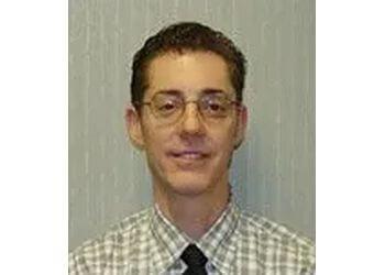 Fontana podiatrist Dr. Brad A. Katzman, DPM, FACFAS, FACFAOM