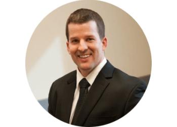 Lincoln cosmetic dentist Dr. Brad Alderman, DDS