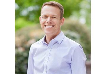 Eugene orthodontist Brad Chvatal, DMD, MS