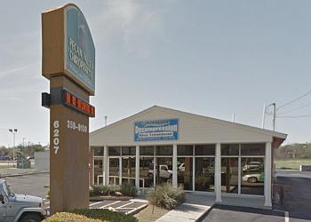 3 Best Chiropractors In San Antonio Tx Threebestrated