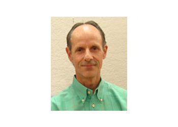 San Antonio chiropractor Dr. Brad Cudnik, DC