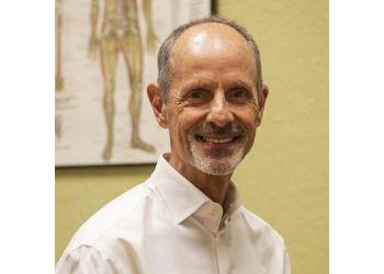 San Antonio chiropractor Dr. Brad Cudnik, DC - PECAN VALLEY CHIROPRACTIC