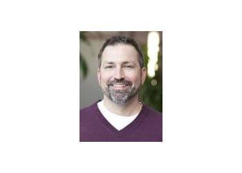 Allentown podiatrist Dr. Brad Hirsch Lilly, DPM