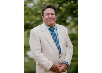 Oxnard cosmetic dentist Dr. Brad J. Kane, DDS