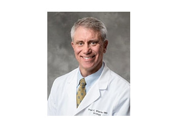 Independence urologist Brad K. Stanley, MD