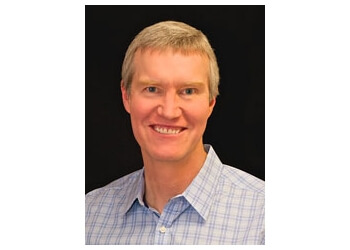 Fort Collins dermatologist Brad R. Baack, MD