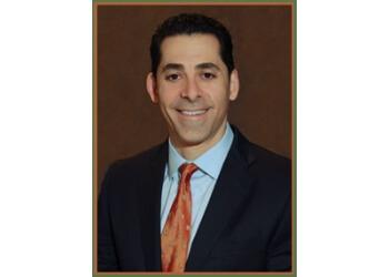 Gilbert pain management doctor Dr. Brad S. Sorosky, MD