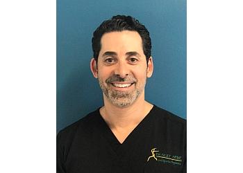 Dr. Brad Sorosky, MD