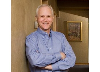 Dr. Brad Williams, DDS