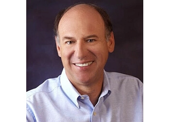 Lancaster dentist Dr. Bradford M. Boyd Jr., DDS