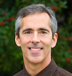 Oakland orthodontist Dr. Bradley A. Irving, DDS