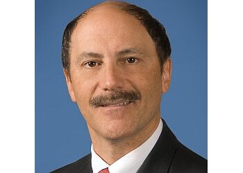 Joliet orthopedic Dr. Bradley D. Dworsky, MD