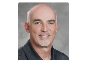 Overland Park urologist Dr. Bradley Davis, MD