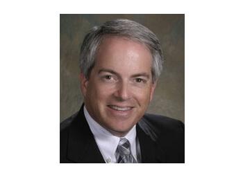 Escondido pain management doctor Dr. Bradley H. Chesler, MD