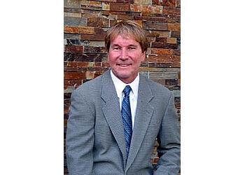 Glendale gynecologist  Dr. Bradley J. Folkestad, MD