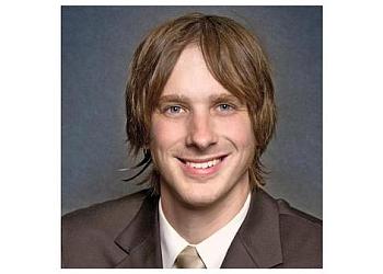 Colorado Springs neurologist Bradley J Priebe, DO