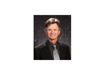 Dr. Bradley L. Baum, MD