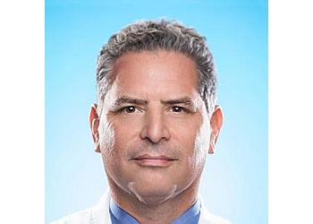 Kansas City gastroenterologist Bradley L Freilich, MD