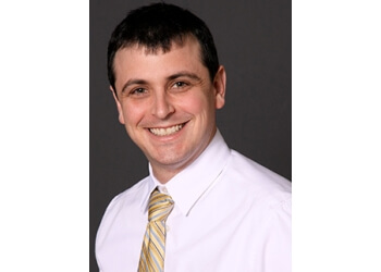 Naperville psychiatrist Bradley R. Cutler, MD
