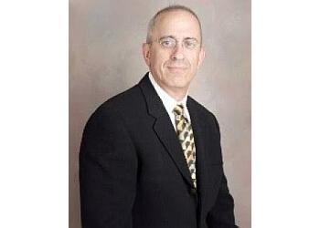 Orlando ent doctor Bradley R. Reese, MD