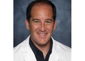 Irvine orthopedic Dr. Bradley S. Greenbaum, MD