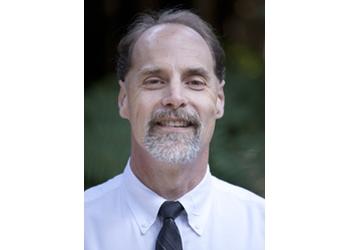 Fresno psychiatrist Dr. Bradley T. Wajda, DO