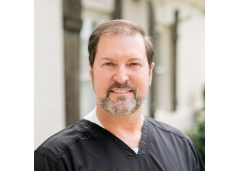 Montgomery dentist Dr. Bradley W. Willis, DMD, PC