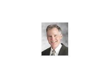 Gilbert psychologist Dr. Bradley White, Ph.D