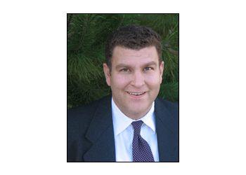 Dr. Brandon J. Hawkins, DPM, AACSM, AAPWCA Bakersfield Podiatrists
