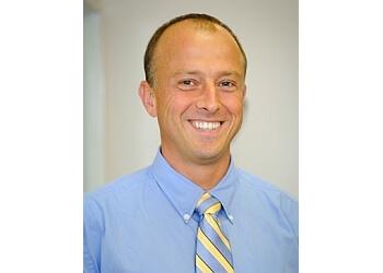 Escondido gynecologist Dr. Branislav Cizmar, MD