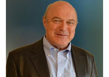Long Beach psychiatrist Branko S. Radisavljevic, MD