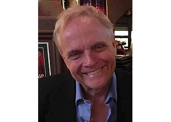 Ventura chiropractor  Dr. Brant Gerckens, DC