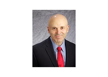 El Paso neurosurgeon Bratislav M Velimirovic, MD