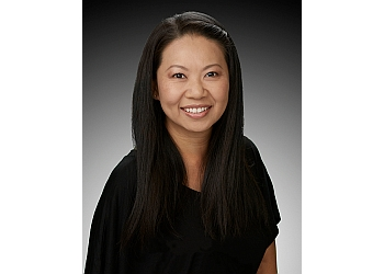 Sacramento kids dentist Dr. Brenda Ho, DDS