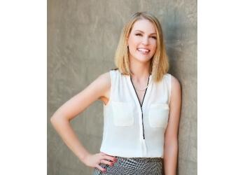 Scottsdale dermatologist Brenda M. LaTowsky, MD