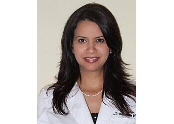 San Bernardino cosmetic dentist Dr. Brenda Miller, DDS