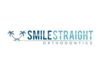 Midland orthodontist Dr. Brendan Smith