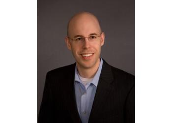 Aurora dermatologist Dr. Brendan Thomas, MD
