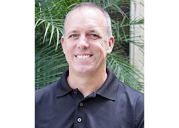 Bakersfield chiropractor Dr. Brendon Bradley