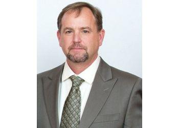 San Francisco psychiatrist Brent F. Fletcher, MD