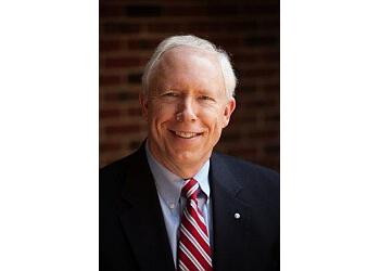 Durham cosmetic dentist Dr. Brent L. Blaylock, DDS