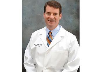 Atlanta gynecologist  Bret C. Lewis, MD