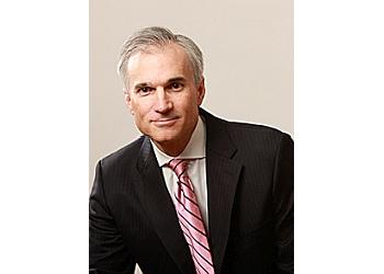 Amarillo neurosurgeon Bret Errington, MD