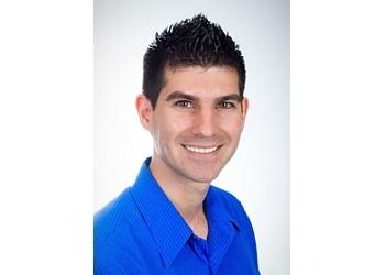 Houston kids dentist Dr. Bret Ibarra, DDS, MSD