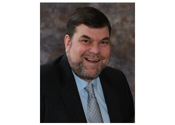 Cincinnati dermatologist Brett Coldiron, MD